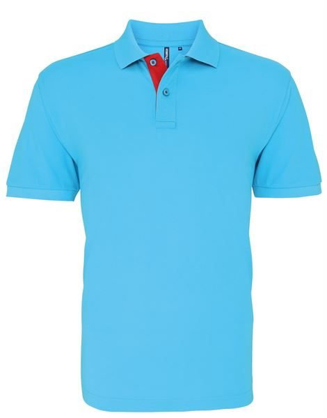 AQ012_Turquoise_Red_FT (1)