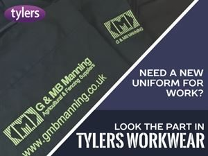 UPDATE-Tylers-workwear--square-web-banner-2