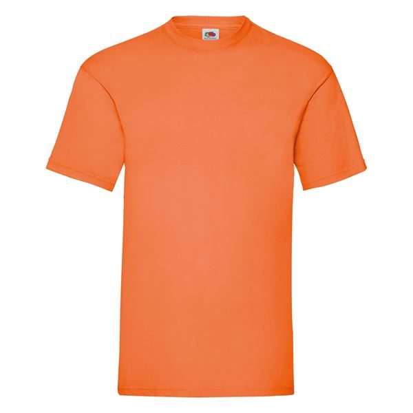 SS030_Orange_FT