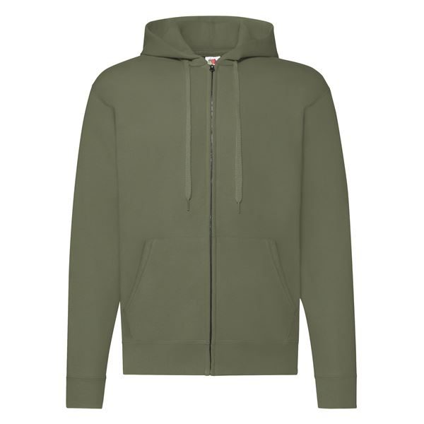 SS222_ClassicOlive_FT