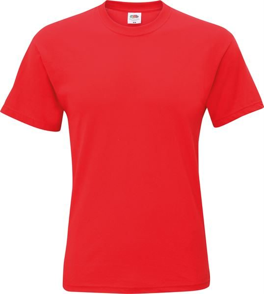 SS048_Red_FT