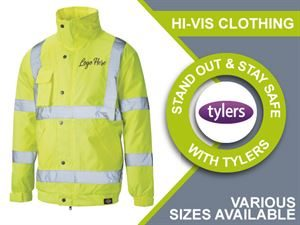 UPDATE-Tylers-workwear--square-web-banner-3