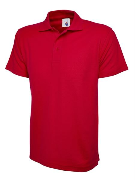 UC101 Red
