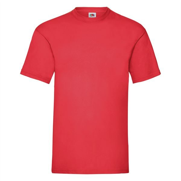 SS030_Red_FT